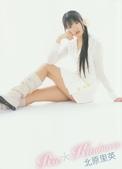 [Girls!] Vol.32 Not yet 大島優子 荒井 萌 桜庭ななみ 前田敦子 鈴木愛理 :Girls! vol.32_0011.jpg