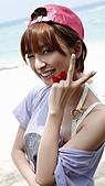 AKB48 篠田麻里子:3k20h8.jpeg