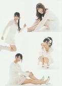 [Girls!] Vol.32 Not yet 大島優子 荒井 萌 桜庭ななみ 前田敦子 鈴木愛理 :Girls! vol.32_0013.jpg