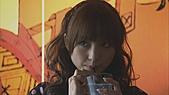 AKB48 篠田麻里子:20090712051559_original.jpg