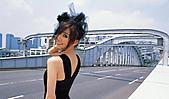 AKB48 篠田麻里子:f36adfec.jpg