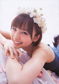 Weekly Young Jump 2011.05 篠田麻里子:06.jpg