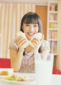 [Girls!] Vol.32 Not yet 大島優子 荒井 萌 桜庭ななみ 前田敦子 鈴木愛理 :Girls! vol.32_0018.jpg