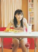 [Girls!] Vol.32 Not yet 大島優子 荒井 萌 桜庭ななみ 前田敦子 鈴木愛理 :Girls! vol.32_0019.jpg