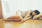 [Girls!] Vol.32 Not yet 大島優子 荒井 萌 桜庭ななみ 前田敦子 鈴木愛理 :Girls! vol.32_0020.jpg