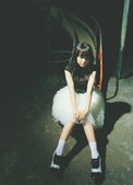[Girls!] Vol.32 Not yet 大島優子 荒井 萌 桜庭ななみ 前田敦子 鈴木愛理 :Girls! vol.32_0021.jpg