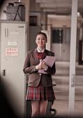 武井咲 竹富聖花 宮島咲良 夏菜 吉木りさ AKB48 少女Y:03.jpg