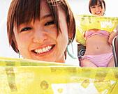 AKB48 篠田麻里子:shinoda007.jpg