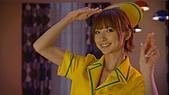 AKB48 篠田麻里子:090328-sonet-sinoda7.jpg