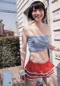 武井咲 竹富聖花 宮島咲良 夏菜 吉木りさ AKB48 少女Y:18.jpg