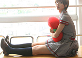 AKB48 篠田麻里子:1260116078_aacee7ec_a01.jpg