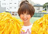 AKB48 篠田麻里子:1260116078_d4cfff5e_a02.jpg