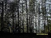 雪見司馬限林道鐵馬行加碼北坑山肉腳登頂--981204:SDC12777.JPG