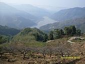 雪見司馬限林道鐵馬行加碼北坑山肉腳登頂--981204:SDC12784.JPG