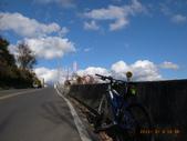花好月圓篇--武嶺濺雪單車行--20120204:RIMG0424.JPG