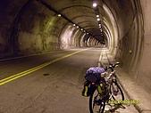 單車高山環島13天(980223-0307)--第十天:SDC11494.JPG