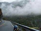 單車高山環島13天(980223-0307)--第十天:SDC11497.JPG