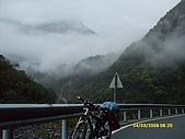 單車高山環島13天(980223-0307)--第十天:SDC11498.JPG