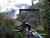 單車高山環島13天(980223-0307)--第十天:SDC11499.JPG