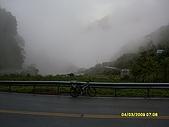 單車高山環島13天(980223-0307)--第十天:SDC11502.JPG