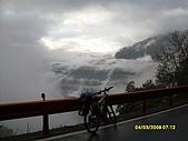 單車高山環島13天(980223-0307)--第十天:SDC11503.JPG