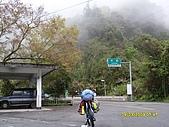 單車高山環島13天(980223-0307)--第十天:SDC11505.JPG