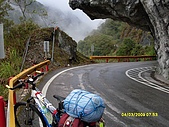 單車高山環島13天(980223-0307)--第十天:SDC11506.JPG