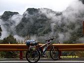 單車高山環島13天(980223-0307)--第十天:SDC11507.JPG
