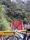 單車高山環島13天(980223-0307)--第十天:SDC11509.JPG