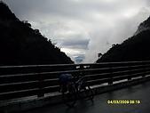 單車高山環島13天(980223-0307)--第十天:SDC11510.JPG
