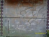 雪見司馬限林道鐵馬行加碼北坑山肉腳登頂--981204:SDC12759.JPG