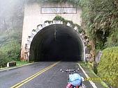 單車高山環島13天(980223-0307)--第十天:SDC11511.JPG