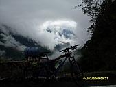 單車高山環島13天(980223-0307)--第十天:SDC11512.JPG