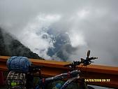 單車高山環島13天(980223-0307)--第十天:SDC11516.JPG