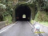 單車高山環島13天(980223-0307)--第十天:SDC11517.JPG