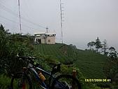 梅山36彎交力坪奮起湖環線單車行--980713:SDC11870.JPG
