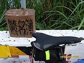 梅山36彎交力坪奮起湖環線單車行--980713:SDC11890.JPG