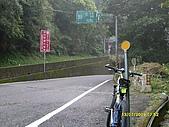 梅山36彎交力坪奮起湖環線單車行--980713:SDC11895.JPG