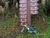 梅山36彎交力坪奮起湖環線單車行--980713:SDC11897.JPG