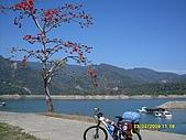 單車高山環島13天(980223-0307)--第一天:SDC10994.JPG