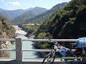單車高山環島13天(980223-0307)--第一天:SDC10996.JPG