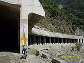 單車高山環島13天(980223-0307)--第一天:SDC10998.JPG