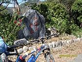 單車高山環島13天(980223-0307)--第一天:SDC10999.JPG