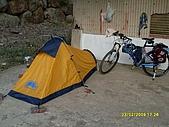 單車高山環島13天(980223-0307)--第一天:SDC11002.JPG