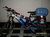 單車高山環島13天(980223-0307)--第一天:SDC10988.JPG
