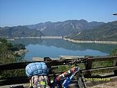 單車高山環島13天(980223-0307)--第一天:SDC10991.JPG