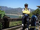 單車高山環島13天(980223-0307)--第一天:SDC10992.JPG