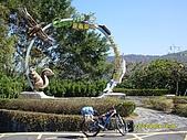 單車高山環島13天(980223-0307)--第一天:SDC10993.JPG