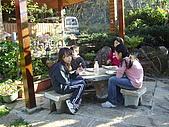 三嫂的相簿:PICT0068.JPG