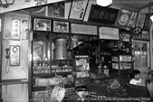 【餐廳】高雄新台灣の原味-鼓山店:1350218429-232160461.jpg
